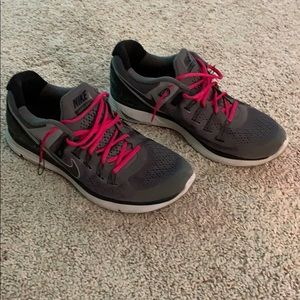Nike Shoes Airmax Poshmark